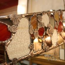 Espejo cristales ESKULAN