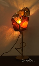 Table lamps - ESKULAN